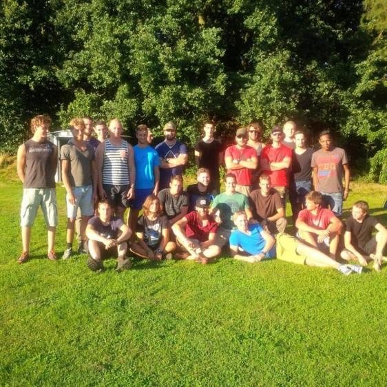 cohort-2015-en-2016