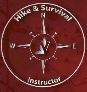 Hike & Survival