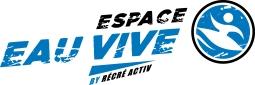 logo Eau Vive_rvb