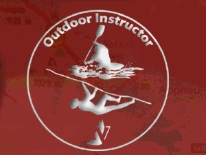 Outdoor Instructor