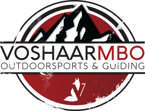 MBO logo