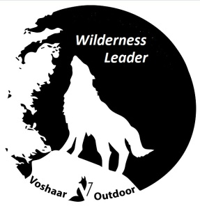 Wilderness Leader